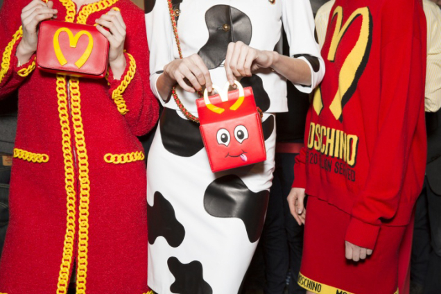 moschino-rtw-fw2014-backstage-03_200352828249.jpg_carousel_parties-636x424