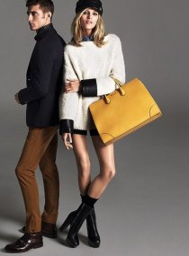 e79210a60e8794eb_gucci-prefall-2014-campaign4.preview_tall