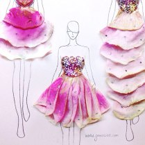 fashion-illustrations-flower-petals-grace-ciao-10