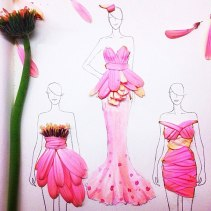 fashion-illustrations-flower-petals-grace-ciao-11