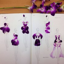fashion-illustrations-flower-petals-grace-ciao-9