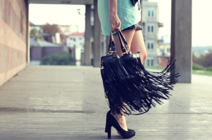 fringe-bag-cover-2