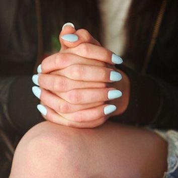light-blue-10