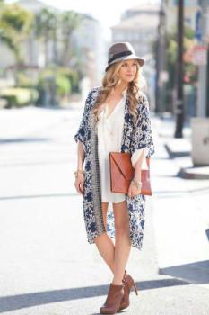 Prada-outfit-233x350