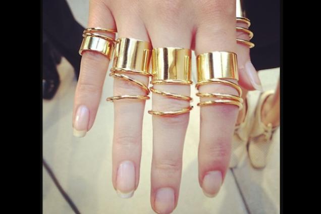 Balenciaga Rings SS13.com_ (1)