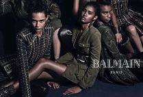 Balmain-Fall-Winter-2014-Campaign-by-Mario-Sorrenti-03