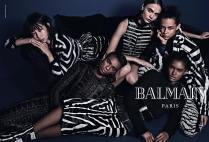 Balmain-Fall-Winter-2014-Campaign-by-Mario-Sorrenti-04