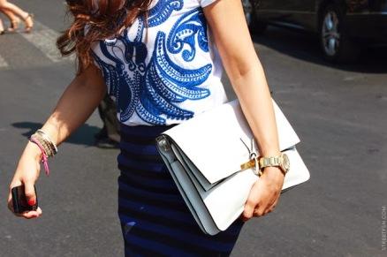 λευκη τσάντα (1)