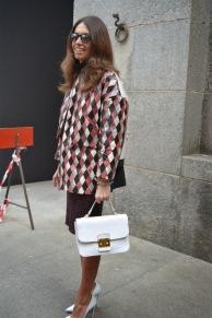λευκη τσάντα (14)