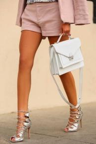 λευκη τσάντα (16)