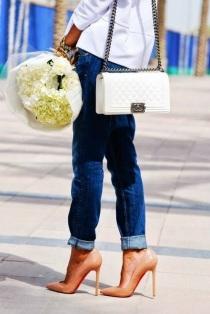 λευκη τσάντα (21)