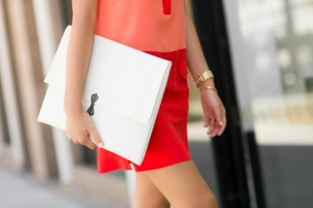 λευκη τσάντα (3)