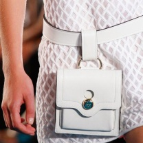 λευκη τσάντα (4)