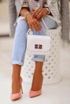 λευκη τσάντα (7)